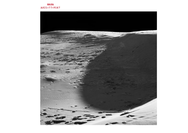 romaric-tisserand-moon-nasa-mare-tranqulittatis-photography-apollo-Mission-21