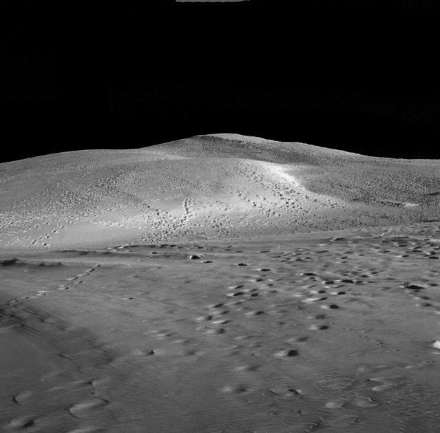 romaric-tisserand-moon-nasa-mare-tranqulittatis-photography-apollo-Mission-21