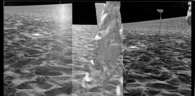 romaric-tisserand-moon-nasa-mare-tranquilittatis-photography-apollo-Mission-21-univers-signal-viking-rover