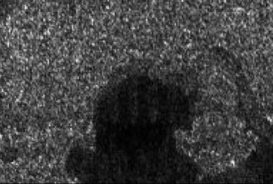 romaric-tisserand-moon-nasa-mare-tranquilittatis-photography-apollo-Mission-21-univers-signal-ufo