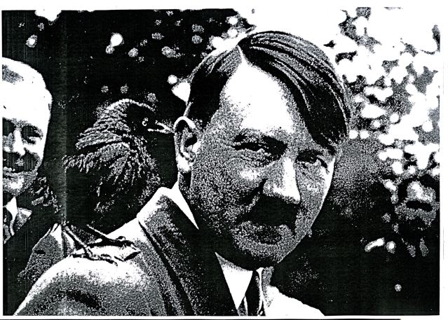 adolf_hitler_xerox_photocopy