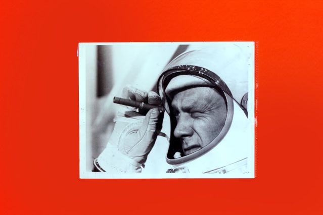 NASA-Gemini-apollo-moon-astronaut-photography-romaric-tisserand-seven-originals