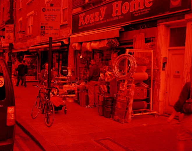 Romaric-tisserand-red-route-london-photography-