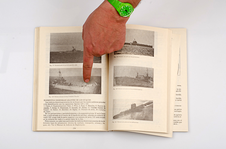 romaric-tisserand-art-of-war-sun-tzu-army-guerilla-photography