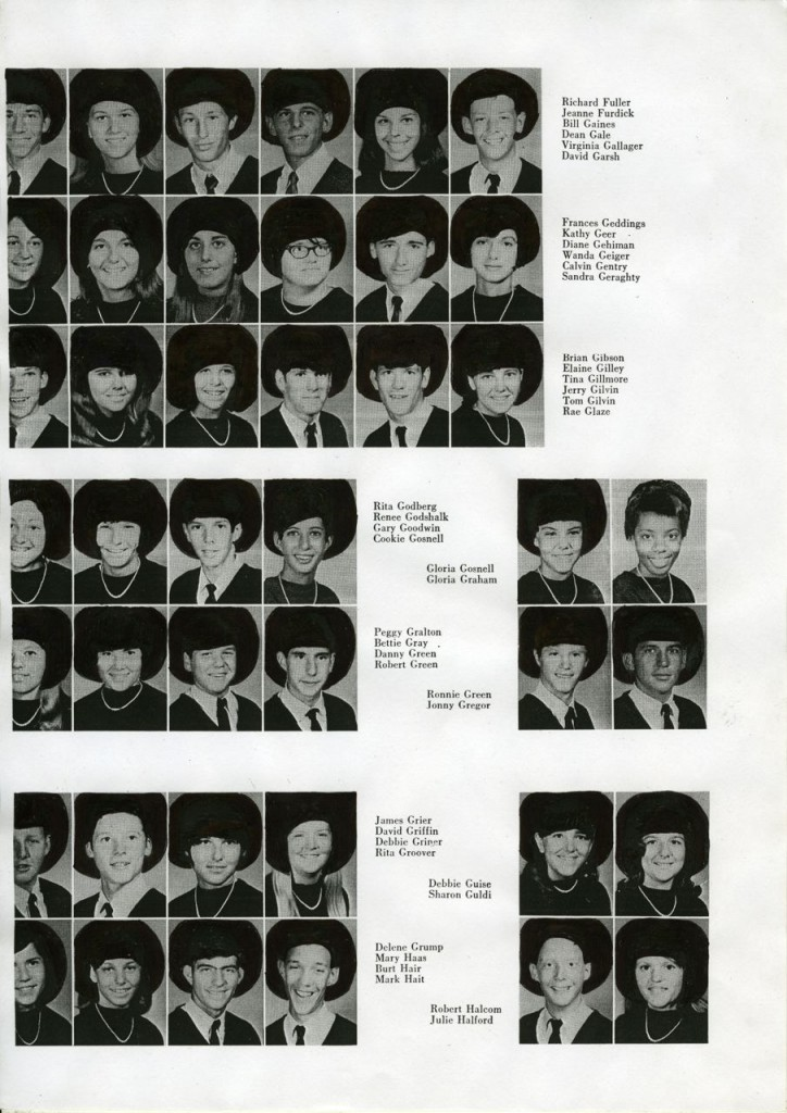 romaric-tisserand-hair_dress _code_Afro_Obama_College-photography-archive-