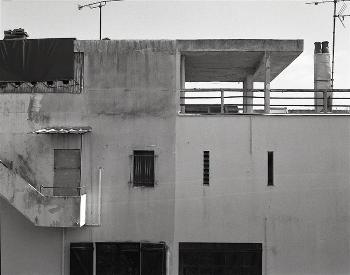 corbusier-villa-fruges- pessac-1925-Romaric_tisserand-photography-