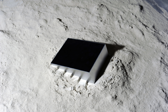 Nasa-Fallen-object-FOSSIL-Moon-Romaric-tisserand_Alban-LeHenry