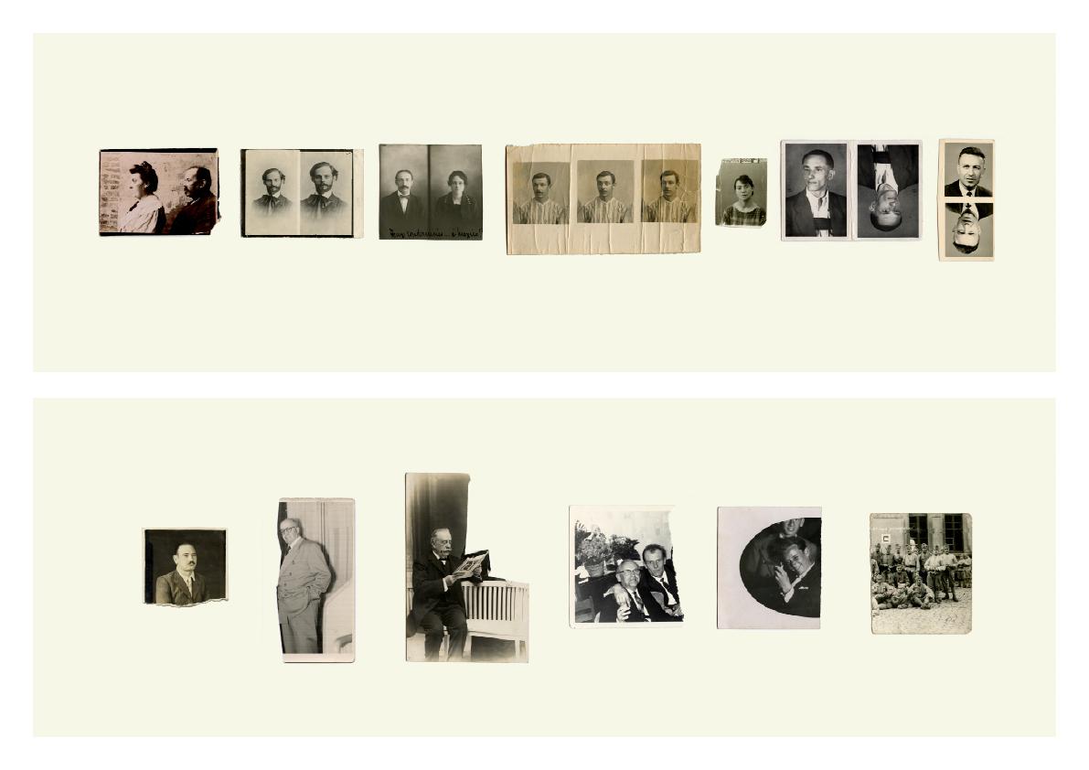 romaric-tisserand-photography-TABLEAUX-périodique-aanonymes-icaar-lamarck-galerie-du-jour-agnesb-photo-poche-delpire