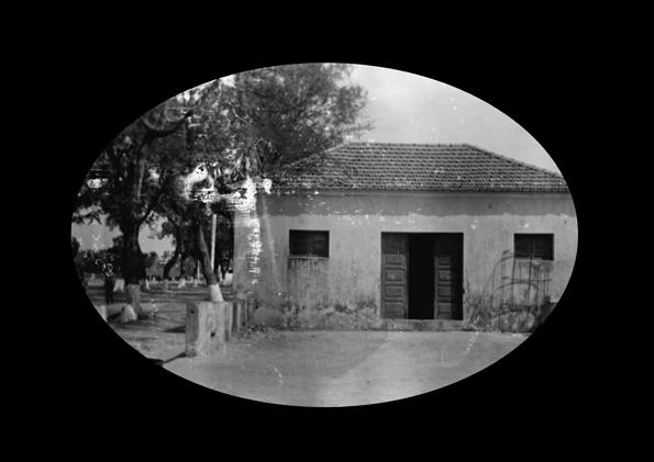 ROMARIC-TISSERAND_ULTRAMAR_ANGOLA_PORTUGAL_LOST_NEGATIV_025