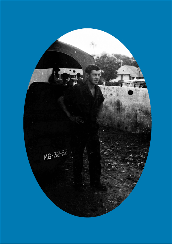 ROMARIC-TISSERAND_ULTRAMAR_ANGOLA_PORTUGAL_LOST_NEGATIV_041
