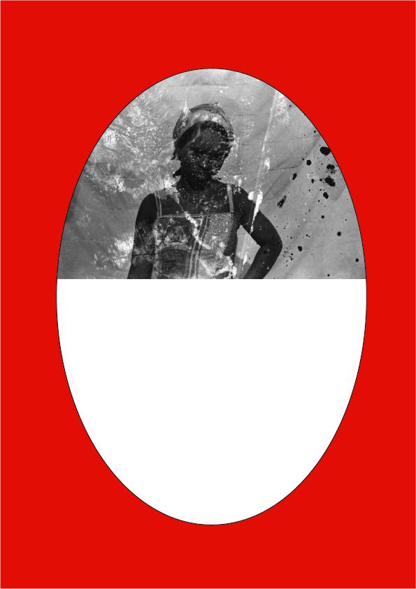 ROMARIC-TISSERAND_ULTRAMAR_ANGOLA_PORTUGAL_LOST_NEGATIV_043