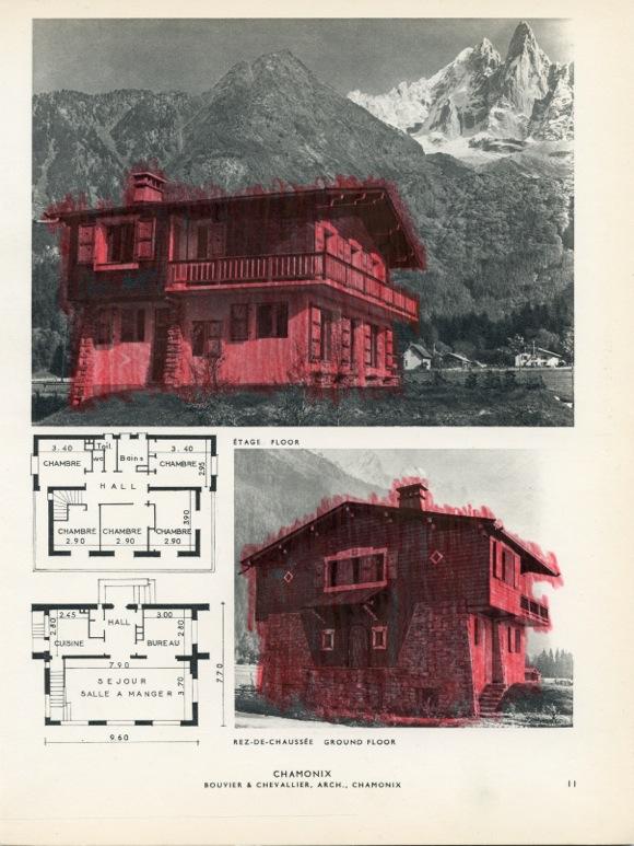 COLORED_HOUSE-21-ROMARIC_TISSERAND-MOMO-GALERIE