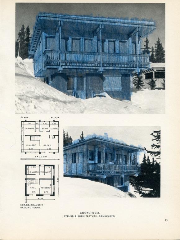 COLORED_HOUSE-8-ROMARIC_TISSERAND-MOMO-GALERIE