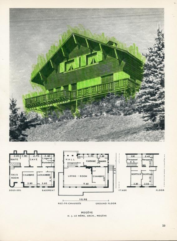COLORED_HOUSE-23-ROMARIC_TISSERAND-MOMO-GALERIE