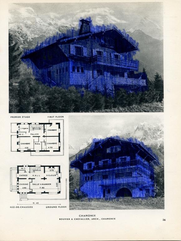 COLORED_HOUSE-26-ROMARIC_TISSERAND-MOMO-GALERIE