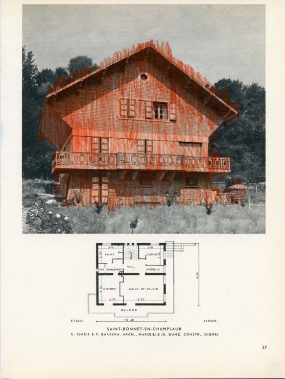 COLORED_HOUSE-27-ROMARIC_TISSERAND-MOMO-GALERIE