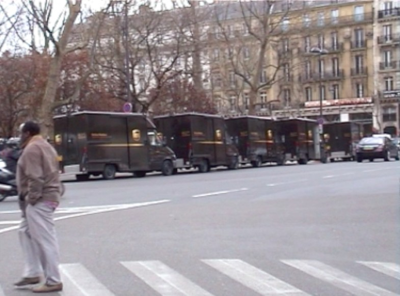 UPS-SOCCER-ROMARIC_TISSERAND_ELIAS_BORST_PARIS_MOMO_GALERIE_STUDIO