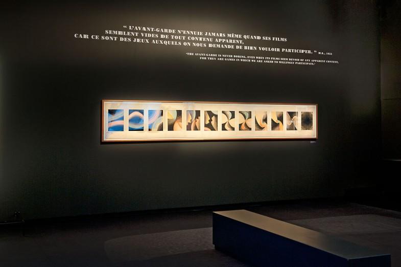 LANGLOIS_le-musee-imaginaire-henri-langlois