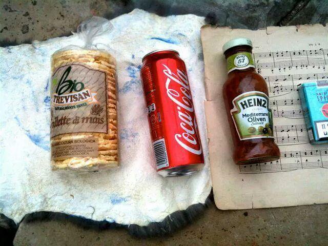 Romaric-Tisserand-kook-momo-galerie-cocktail-malevitch-yeves-klein-james-turell-2