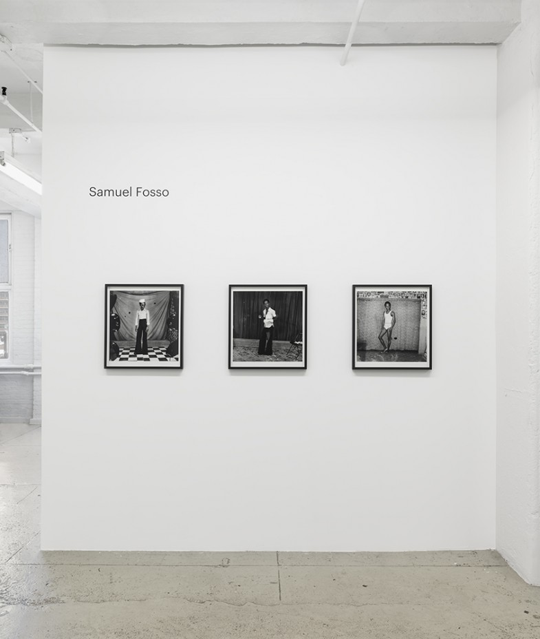 INSTALL VIEW 11