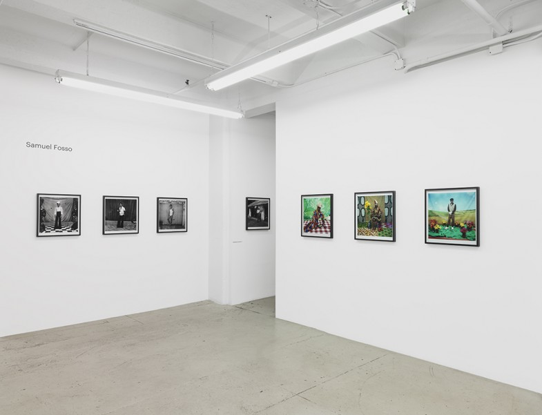 INSTALL VIEW 5