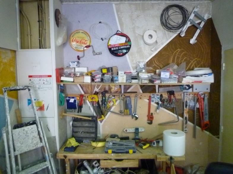 ROMARIC_TISSERAND_MoMO-Galerie-Occupy-art-Parade-Paris-IMG_4854