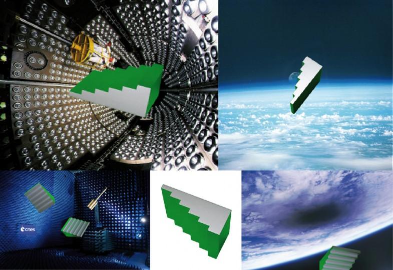 ROMARIC_TISSERAND_FOSSIL_FALLEN_OBJECT_CNES_NASA_TEST_MOON_001-web