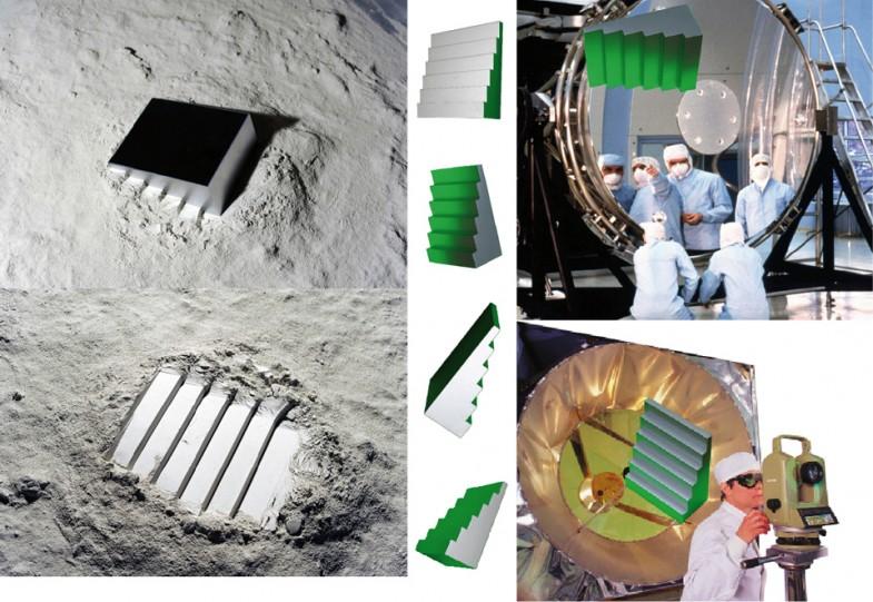 ROMARIC_TISSERAND_FOSSIL_FALLEN_OBJECT_CNES_NASA_TEST_MOON_0016-WEB