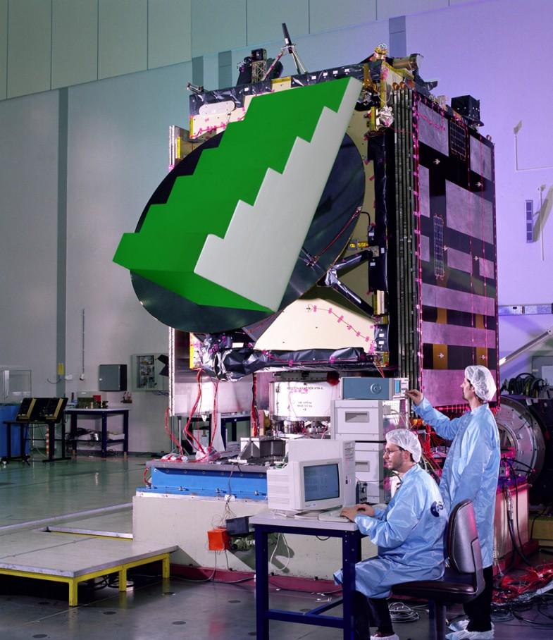 ROMARIC_TISSERAND_FOSSIL_FALLEN_OBJECT_CNES_NASA_TEST_MOON_011-web