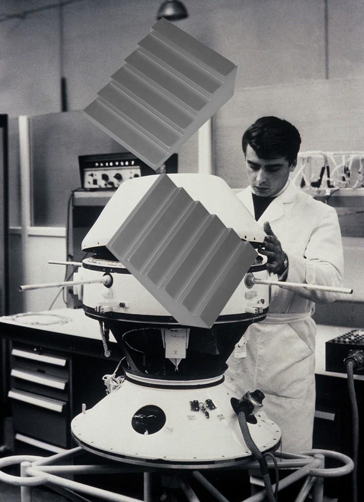 ROMARIC_TISSERAND_FOSSIL_FALLEN_OBJECT_CNES_NASA_TEST_MOON_042-web