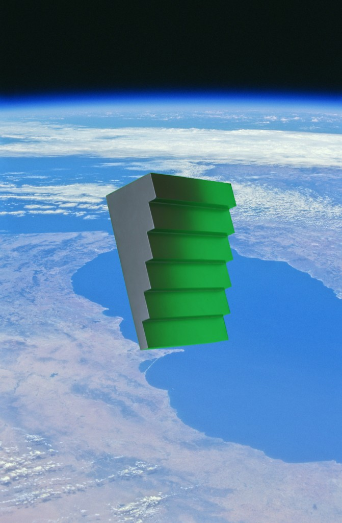 ROMARIC_TISSERAND_FOSSIL_FALLEN_OBJECT_CNES_NASA_TEST_MOON_057-web