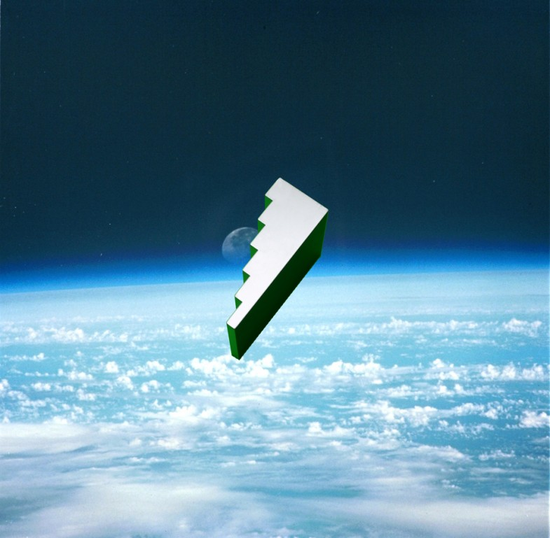 ROMARIC_TISSERAND_FOSSIL_FALLEN_OBJECT_CNES_NASA_TEST_MOON_073-web