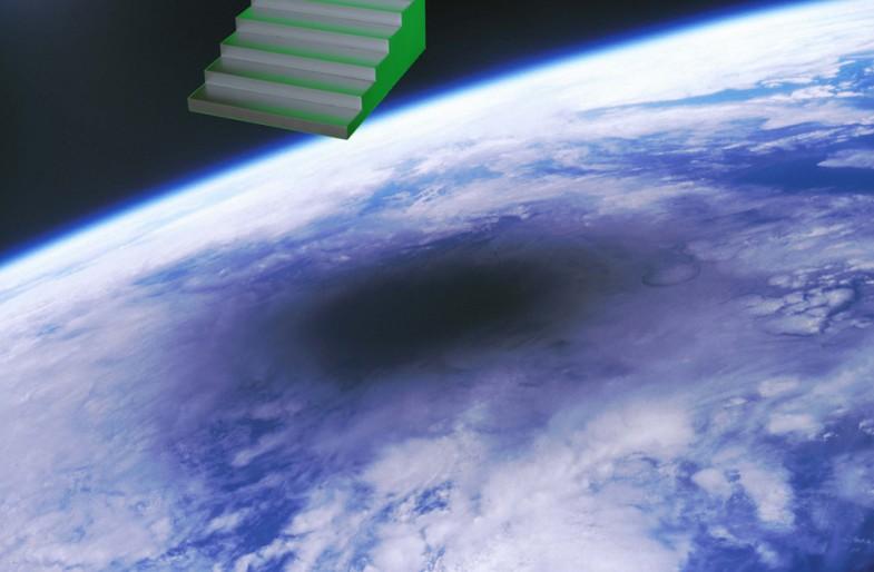 ROMARIC_TISSERAND_FOSSIL_FALLEN_OBJECT_CNES_NASA_TEST_MOON_083-web