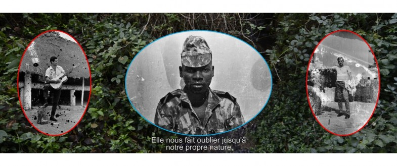 ROMARIC_TISSERAND_MOMO_GALERIE_NACAO_STILL_010african photography_contemporary_art_