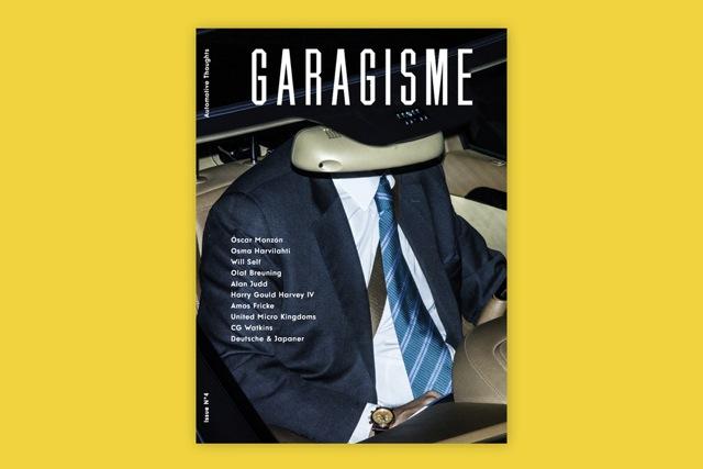ROMARIC_TISSERAND_TUNNING_CAR_GARAGISME_MAGAZINE_001