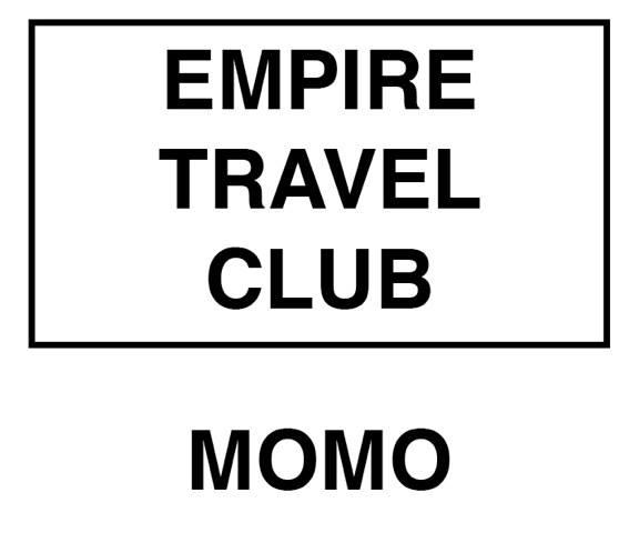 ROMARIC_TISSERAND_ULTRAMAR_EMPIRE-TRAVEL-club-YVON_LAMBERT-10