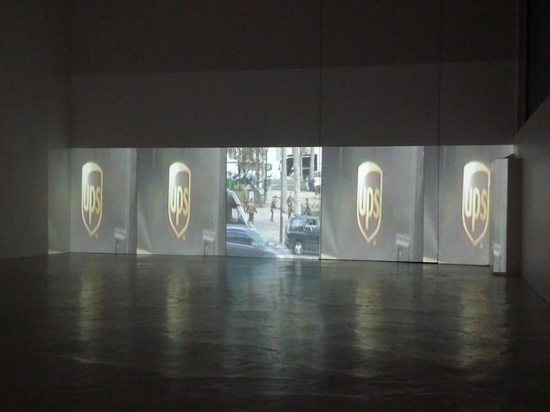 ROMARIC_TISSERAND_UPS_SOCCER_BROWN_GOLD_Laurent_mueller_Galerie_MOMO-Galerie_001