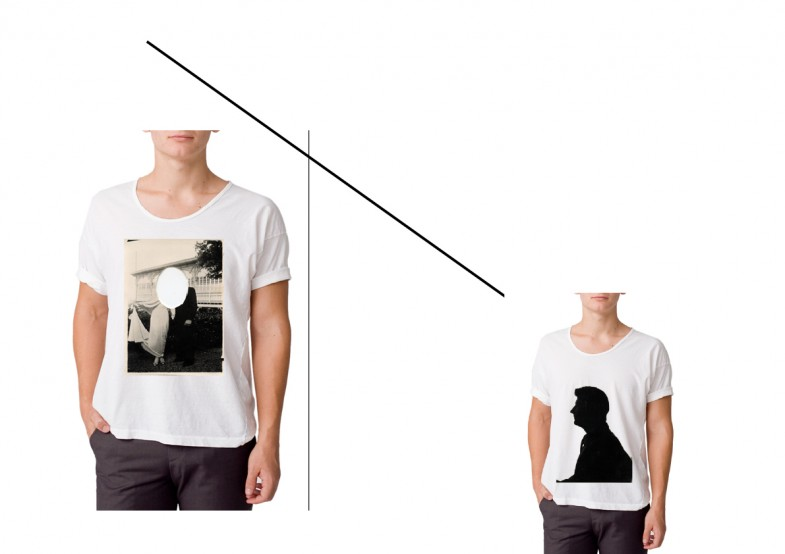 WEB-COLLECTION GENTLEMAN-ICAAR-AGNES-B-T-SHIRT8
