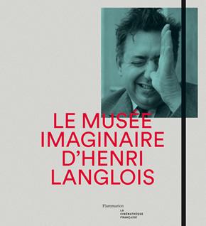 WEB-ROMARIC-TISSERAND-HENRI-LANGLOIS-CINEMATHEQUE-FRANCAISE-001