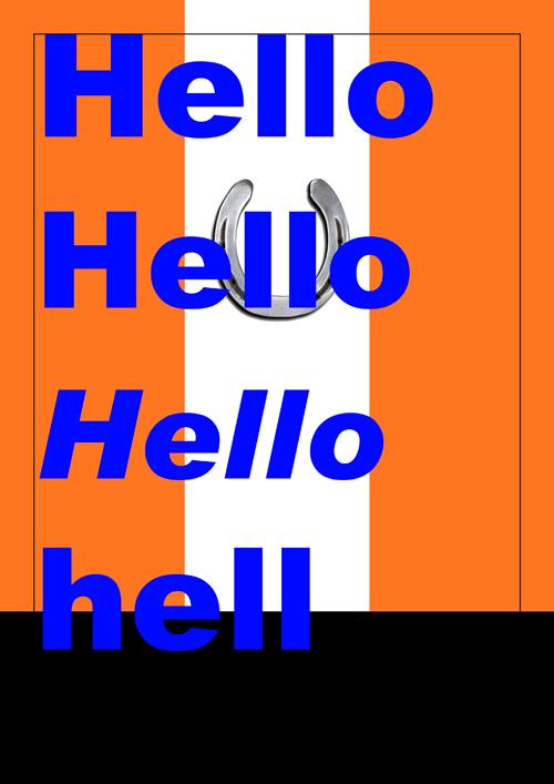 WEB_ROMARIC_TISSERAND_EDITION_MOMO_GALERIE_HELLO-HELLO-HELL_002