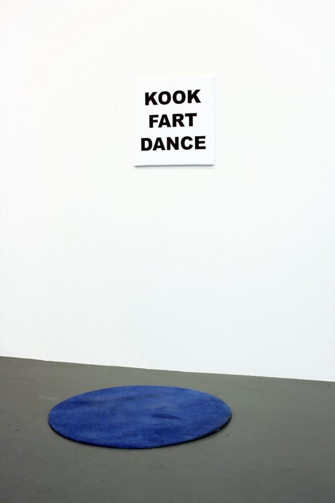 WEB_ROMARIC_TISSERAND_MOMO-GALERIE_KOOK_FART_DANCE_001