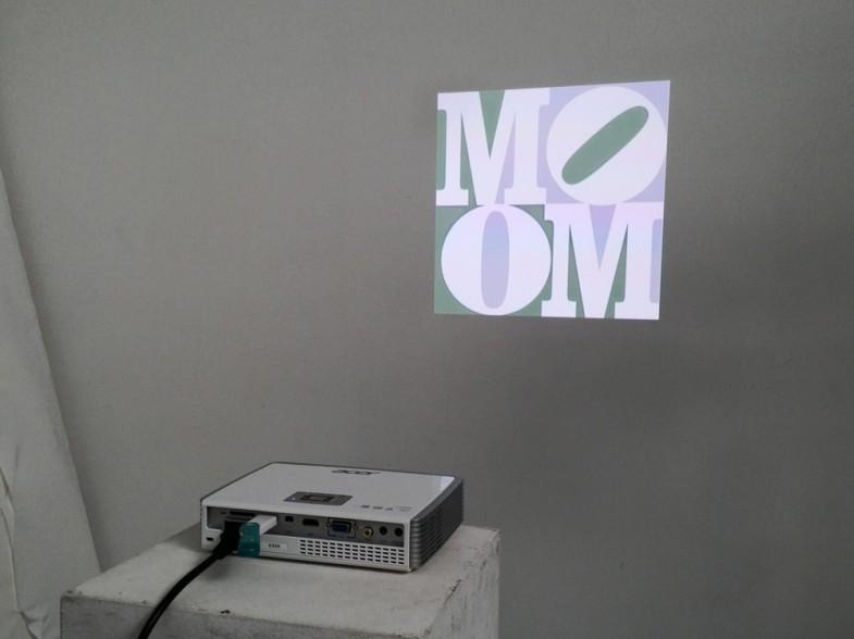 WEB_ROMARIC_TISSERAND_MOMO-ROBERT_INDIANA_MICHELE_DIDIER_MFC2_002