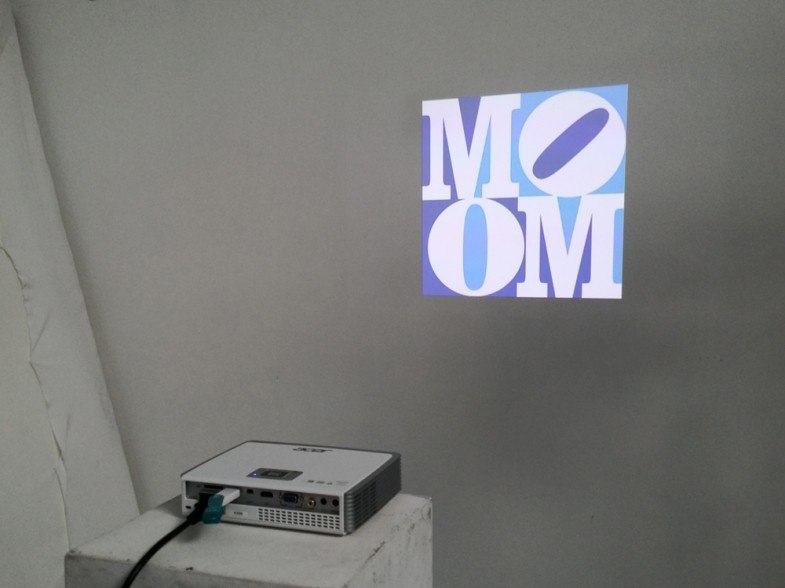 WEB_ROMARIC_TISSERAND_MOMO-ROBERT_INDIANA_MICHELE_DIDIER_MFC2_006