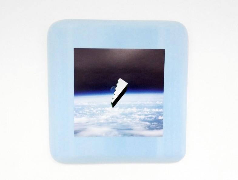 ROMARIC_TISSERAND_NASA_CNES_SPACE_FOSSIL_FALLEN_OBJECT-01-web