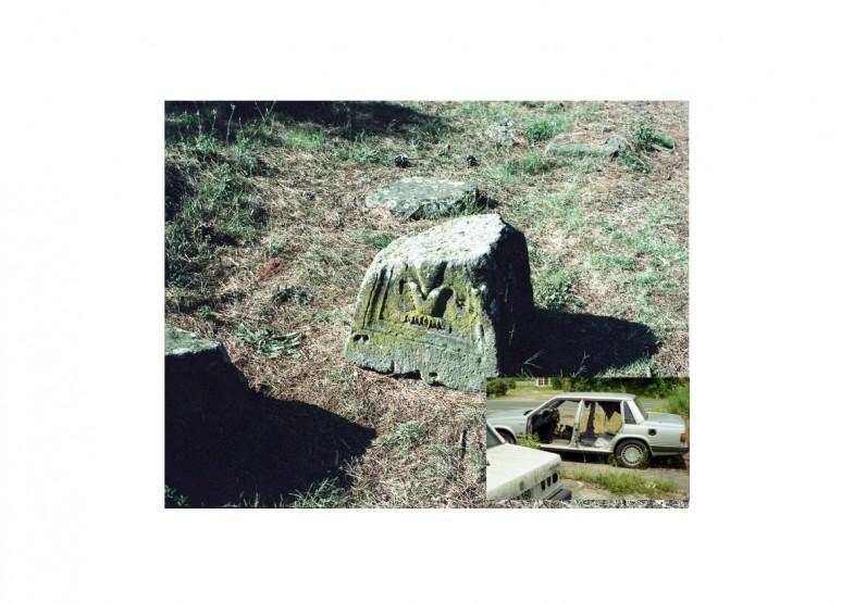 ROMARIC_TISSERAND_ROMAN_EMPIRE_MONUMENTOSDATA_CENTER_001