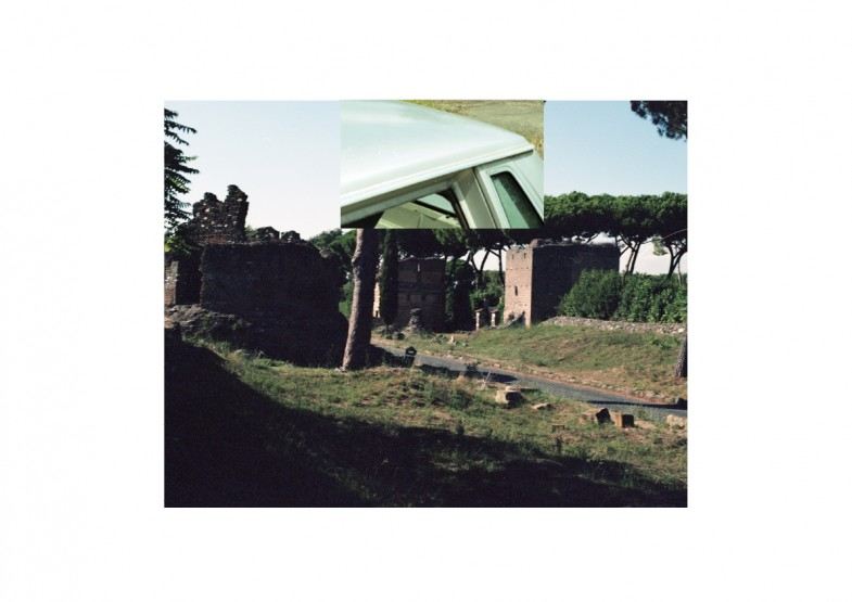 ROMARIC_TISSERAND_ROMAN_EMPIRE_MONUMENTOSDATA_CENTER_002
