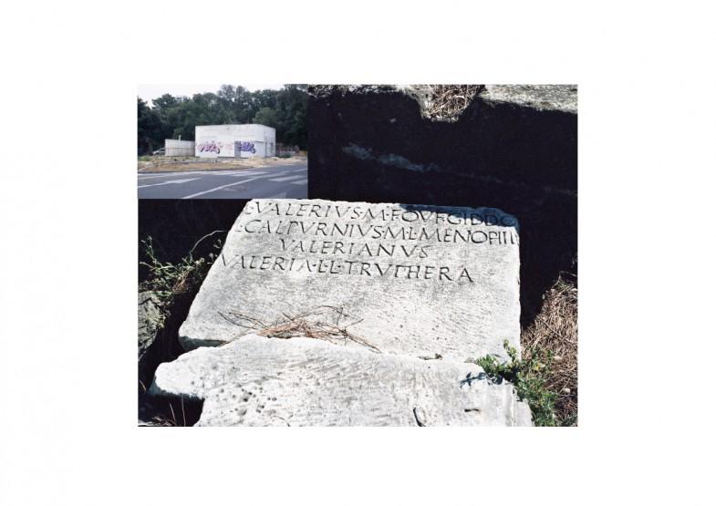ROMARIC_TISSERAND_ROMAN_EMPIRE_MONUMENTOSDATA_CENTER_003