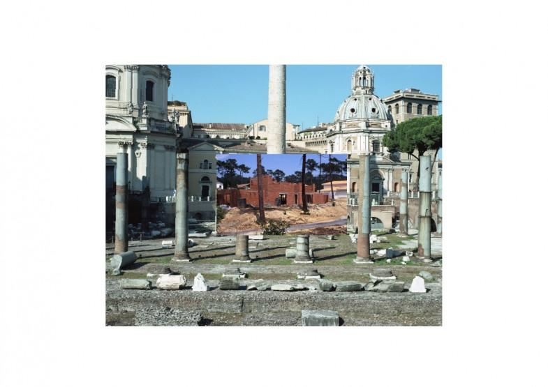 ROMARIC_TISSERAND_ROMAN_EMPIRE_MONUMENTOSDATA_CENTER_004