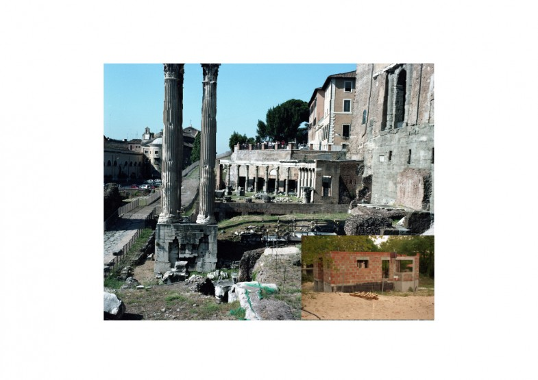 ROMARIC_TISSERAND_ROMAN_EMPIRE_MONUMENTOSDATA_CENTER_005
