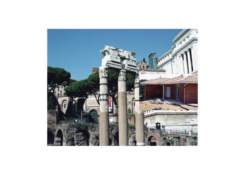 ROMARIC_TISSERAND_ROMAN_EMPIRE_MONUMENTOSDATA_CENTER_006